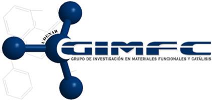 Grupo de investigación GIMFC